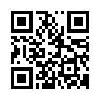 ギャラリー366モバイルサイトQRコード
