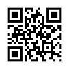 キムラ株式会社モバイルサイトQRコード