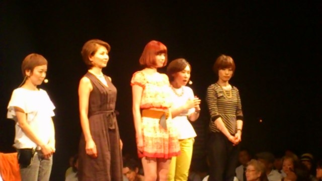 金沢市民芸術村周辺のイベントランキング - じゃら …