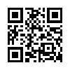Hair Studio SHIBAモバイルサイトQRコード