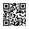 hair room APPLEモバイルサイトQRコード