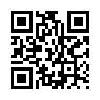 美容室マーブルモバイルサイトQRコード