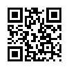 鼎建設株式会社モバイルサイトQRコード
