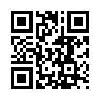 WebClusterモバイルサイトQRコード