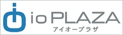 ioplaza_logo