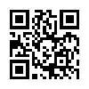 有限会社 須賀商店モバイルサイトQRコード