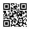 大阪府電気工事工業組合高槻支部モバイルサイトQRコード