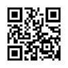 NPO STANDモバイルサイトQRコード