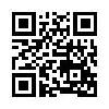 20モバイルサイトQRコード