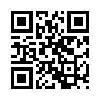 (有)情報流通経済研究所モバイルサイトQRコード