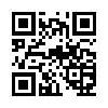 北陸情報通信協議会モバイルサイトQRコード