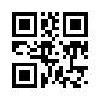 HIRPモバイルサイトQRコード