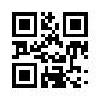 芙蓉クリーンサービスモバイルサイトQRコード