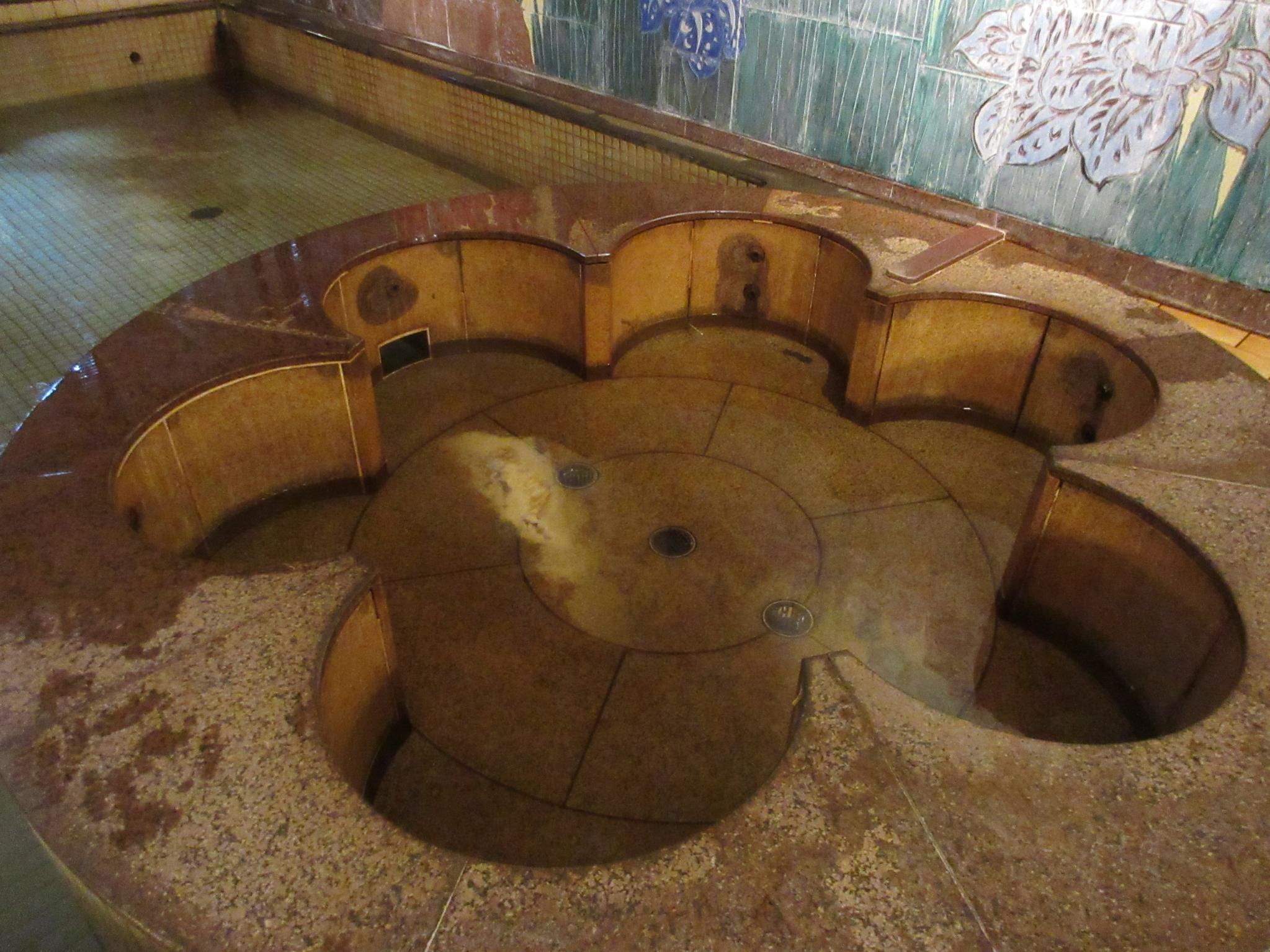 温泉浴場施設03