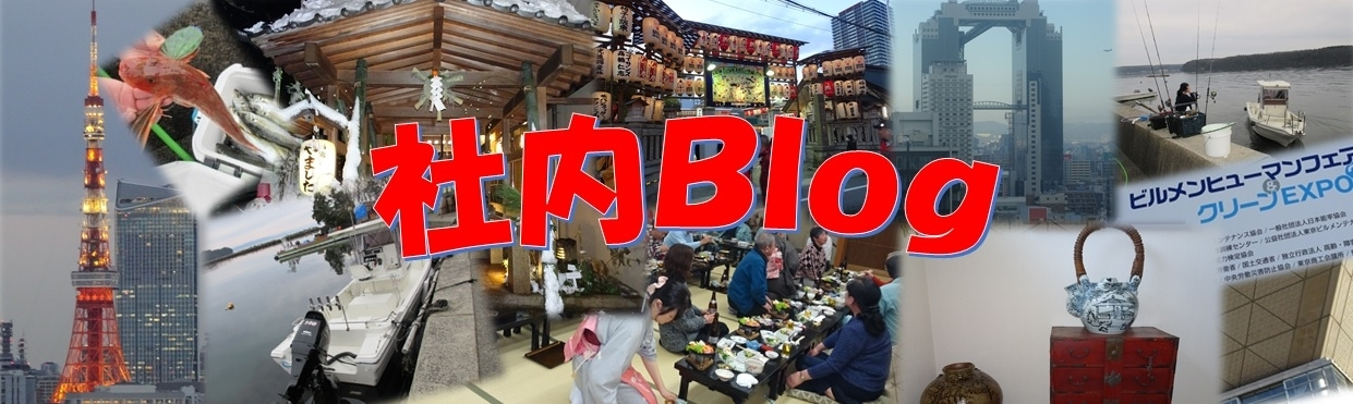blogba00