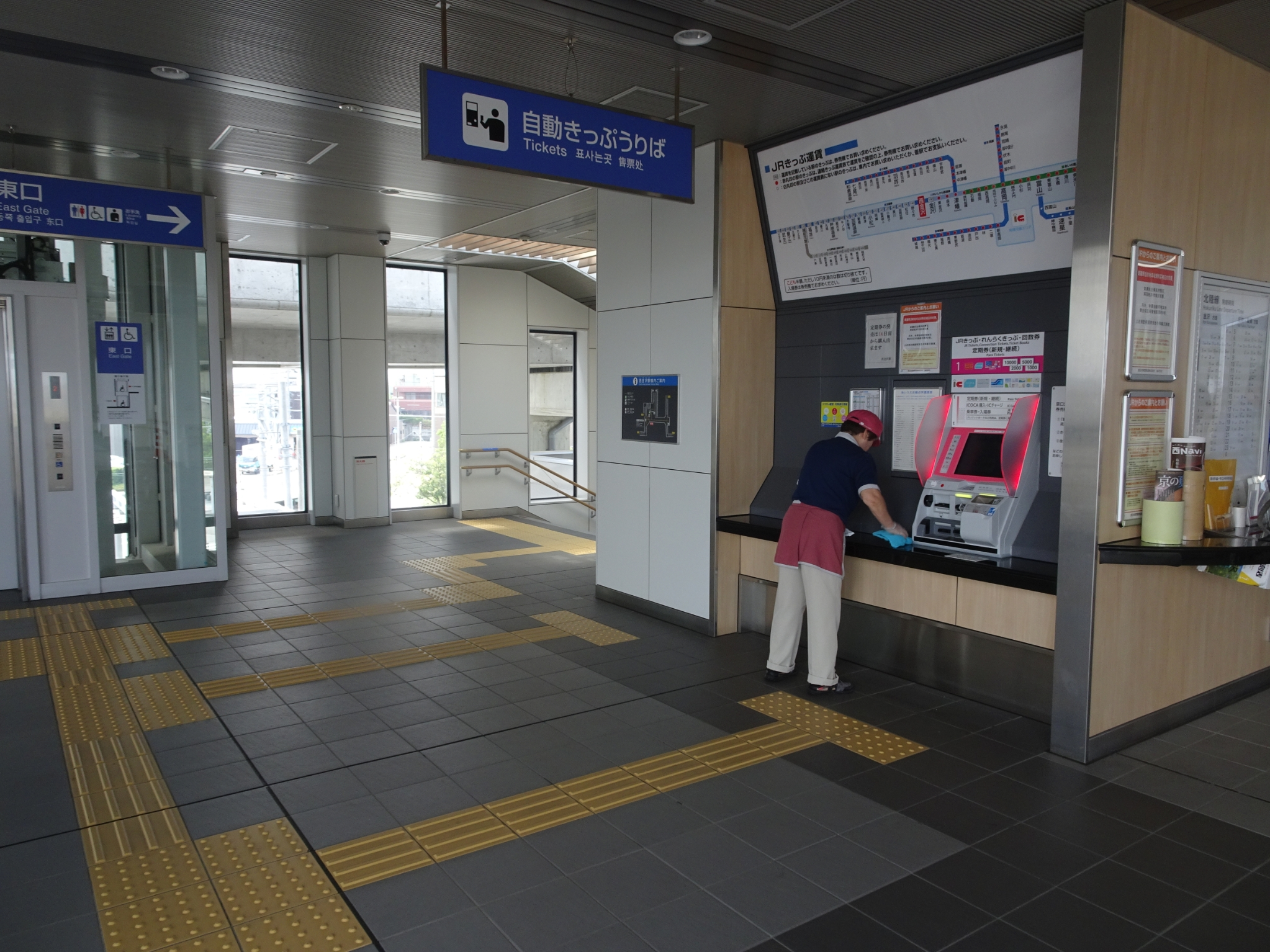 nisikanazawa01