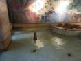 温泉浴場施設05
