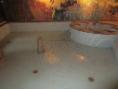 温泉浴場施設06