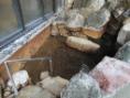 温泉浴場施設07
