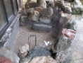 温泉浴場施設8