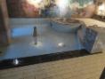温泉浴場施設09