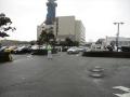 駐車場誘導01