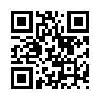 KEC学習塾モバイルサイトQRコード