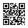幼保連携型認定こども園 あおば保育園モバイルサイトQRコード