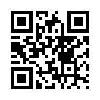 株式会社城西モバイルサイトQRコード