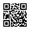 岡山ゾンタクラブモバイルサイトQRコード