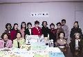 岡山県立図書館に「ゾンタ子ども文庫」開設