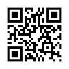 特別養護老人ホーム つるべ荘モバイルサイトQRコード