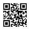 辰野建設工業株式会社モバイルサイトQRコード