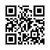 有限会社宅建産業モバイルサイトQRコード