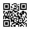 株式会社稲垣測量モバイルサイトQRコード