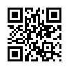 cor HAIRモバイルサイトQRコード