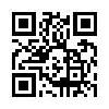 特定非営利活動法人 白峰スノースポットモバイルサイトQRコード