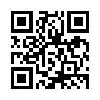 株式会社トミナガモバイルサイトQRコード