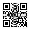 LUIS GARDENモバイルサイトQRコード