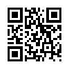 子吉工務店有限会社モバイルサイトQRコード
