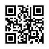 細澤一級建築士事務所 有限会社細澤建設モバイルサイトQRコード