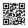 株式会社リンゾーモバイルサイトQRコード