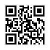 アドライナー株式会社モバイルサイトQRコード