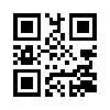 株式会社LB住宅サービスモバイルサイトQRコード