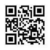 有限会社マルフジ建設モバイルサイトQRコード