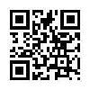 東京暖炉株式会社モバイルサイトQRコード