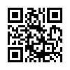 有限会社建築屋近藤モバイルサイトQRコード