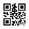 株式会社アスティモバイルサイトQRコード