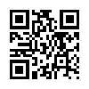 マルセイ住宅有限会社モバイルサイトQRコード