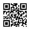 中村いさおモバイルサイトQRコード